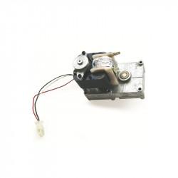 Motoréducteur Merkle 4,5 RPM