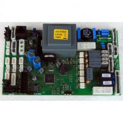 Carte LX128 1018040