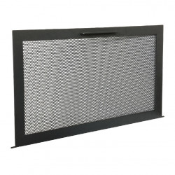 GRILLE PROTECTION AMOVIBLE