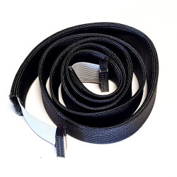 CABLE PLAT 648730