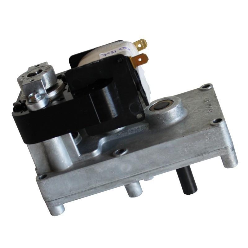 Motoréducteur 2.0 RPM FB1283