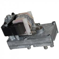 Motoréducteur 2.0 RPM GM-S3