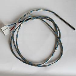 Sonde Fumées Type J L110