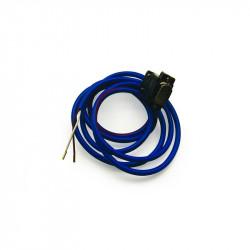 Cable Prise Auxiliaire 640560