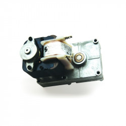 Motoréducteur Merkle 3,3 RPM