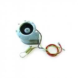 Ventilateur air droit 630610