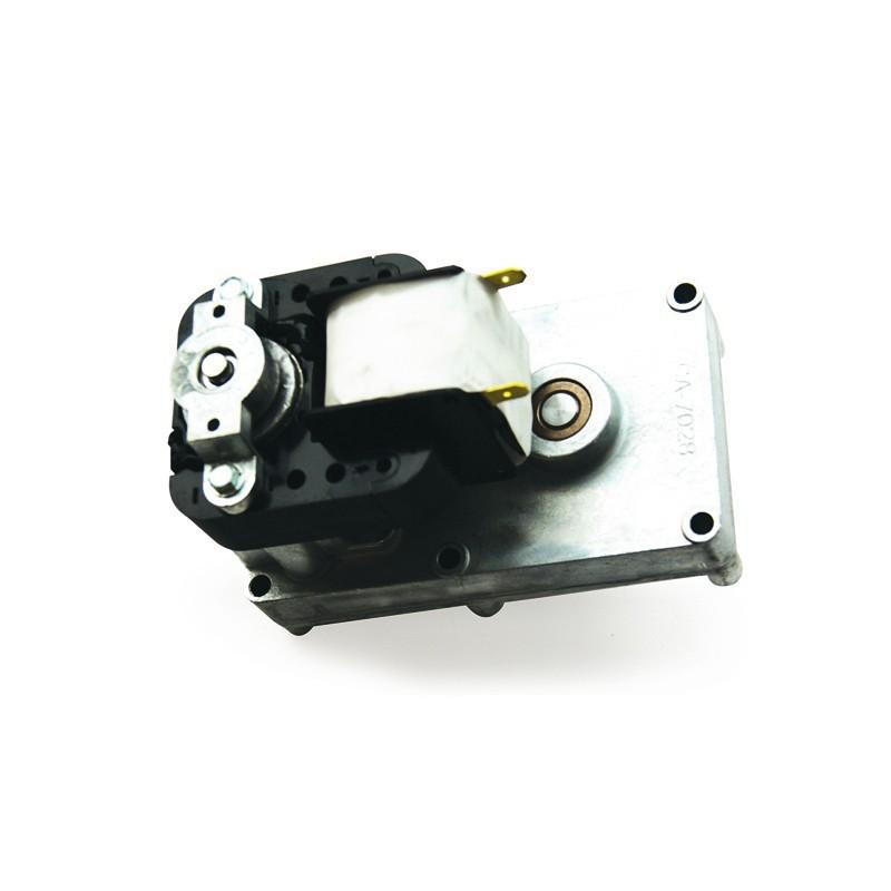Motoréducteur 1.5 RPM FB 1133 cpt