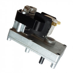 Motoréducteur 2.0 RPM FB1305