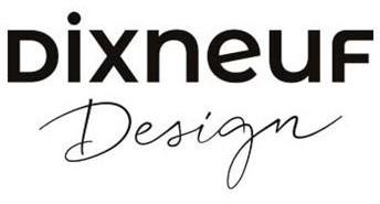 DIXNEUF Design